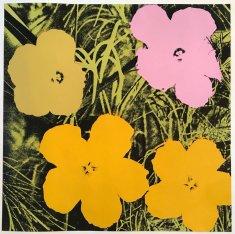 Flowers_67_ed_32_250_unframed_11_30_17_master